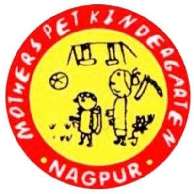 mothers-pet-sadar-bazar-nagpur-schools-3r4vsei-1