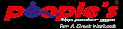 new_logo3-1