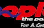 new_logo3